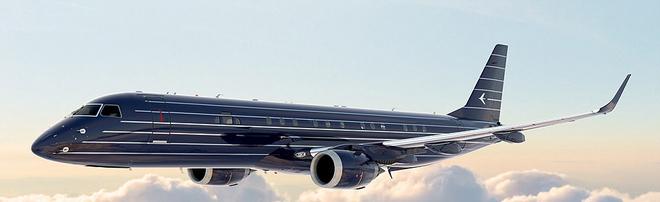 siêu máy bay The Manhatta