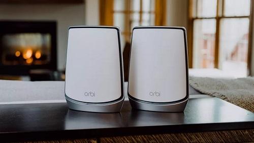 8 mẹo tăng tốc Wi-Fi router