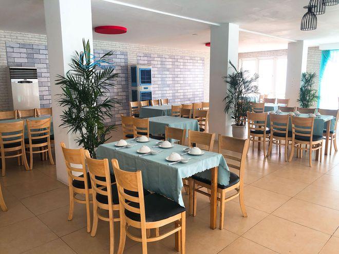 Top 10 quán cafe siêu đẹp ở Quy Nhơn - Royal Coffee