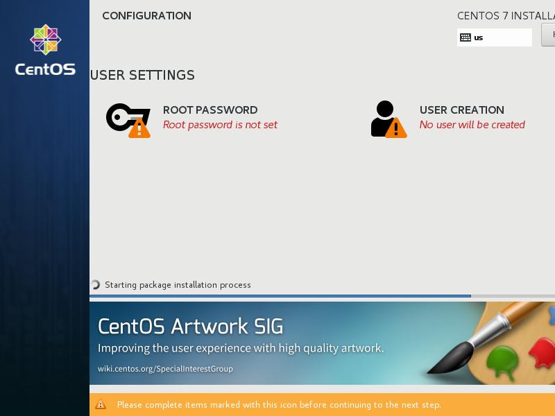 linux cho người mới - quản trị user