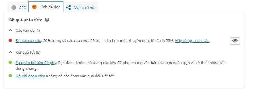 SEO onpage cho bai viet wordpress 05