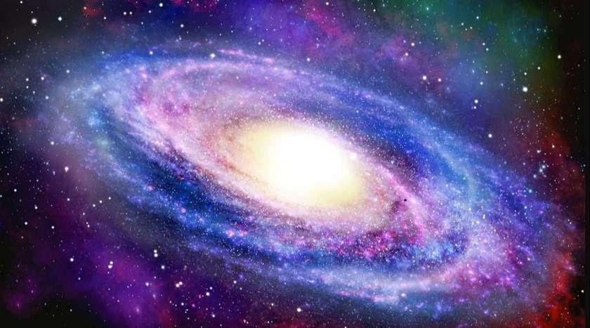 đầu tư chứng khoán khi áp dụng 3 qui tắc vận hành vũ trụ