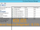 File server resource managerment