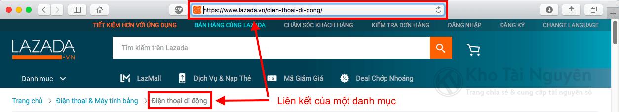 vuimoingay affiliate egg huong dan dang san pham 06