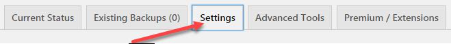04 settings